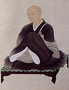 koukyoudaishi